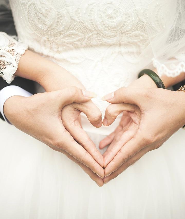 Ten najważniejszy dzień – czyli jak zaplanować cudowny ślub i wesele?