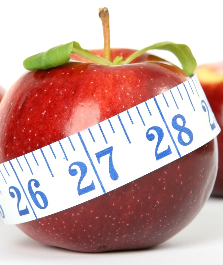 Mądre odchudzanie i diety, które są aktualnie na topie